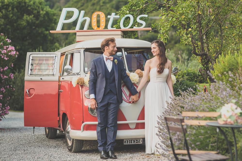 Enrico & Francesca